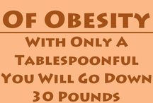 Weight management Metabolism/