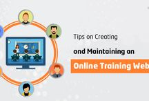 Online Leaning Software / Agriya launching time of creating such a perfect e-learning platform to the entrepreneurs' need to the core.