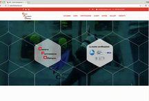 Website / UX / UI
