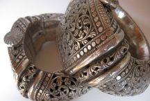 jwellery silver