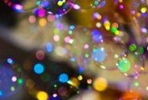 burbujas <3