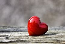 ..... Love ......