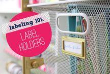 2017 Label My Labels