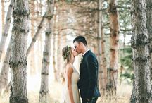 Wedding photos / Great photo ideas for wedding