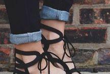 Shoe inspo✨