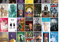 Wowbrary / Books, movies & music that have just been ordered by IndyPL.