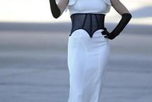 I look più stravaganti di Lady Gaga