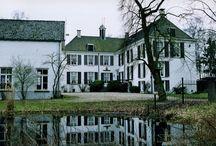 Gem. Zevenaar / Toerisme & recreatie.  Revital - Uit in Nederland.  www.revital.nl