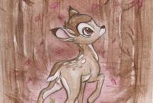 Bambi <3