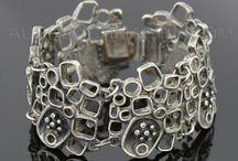 jewels / by Anne mette Ernst