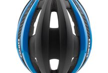 Giro: Road Helmets / by Giro Sport Design