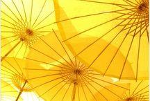 Plein soleil sur les bijoux citrine ! / Le soleil qui réchauffe la peau, une lumière qui dore la chevelure, le vent chaud qui souffle, le parfum des vacances. C'est enfin l'été ! Optez pour les bijoux citrine dont la couleur jaune gaie apporte le bien-être des beaux jours ensoleillés.