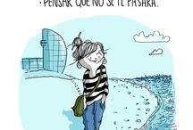Agustina Guerrero / Diario de una volátil