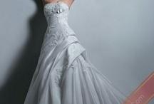 The perfect wedding <3