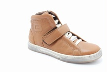 Cole bounce restore / Cole bounce restore schoenen en kinderschoenen 