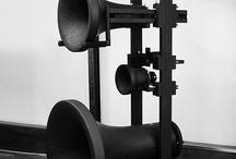 스피커(speaker)
