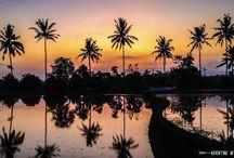 Bali Gilli Lombok