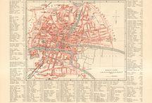1893 Prussia
