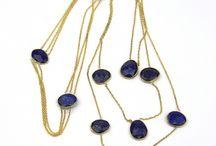 Kiena Necklaces / Attractive Necklaces & Pendants from KIENA