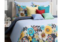 MONA LIZA Classic / Коллекция постельного белья от производителя MONA LIZA. Коллекция Classic