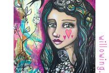 Tam's Art