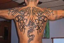 Tattoo Vorschlag