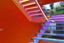 {escadas}