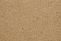 KRAFT / Коллекция бумаги KRAFT (Германия).