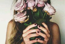 FLOWER.INSPIRATION