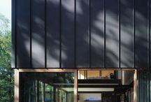 Ideas for the House / by Gordon Chrystal