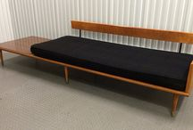 dsybed&sofa, chair