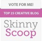 Skinny Scoop