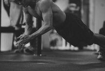 Статьи LPF / Собрание статей и информации о Low Pressure Fitness