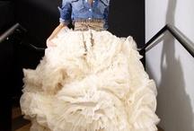 Fashion I love! / by Dana Sayles