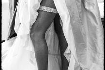 poze nunta