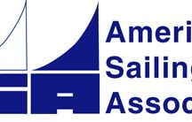 ASA Sailing Lessons / Murray Yacht Sales is the oldest ASA sailing school in the country.  We teach sailing lessons in New Orleans.  504-283-2507 or NewOrleans@MurrayYachtSales.com