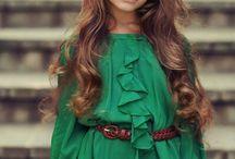 beauty-