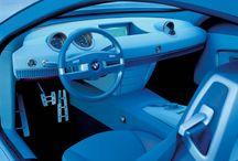 Location voiture de luxe paris 2 / si vous avez besoin d'une location voiture de luxe avec chauffeur tel que Mercedes Benz classe E, Mercedes Benz classe S sur paris 2 n'hésiter pas de nous contacter +33 663 047 252
