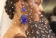 Biżuteria / jewelry