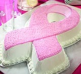 Breast cancer awareness month!! / Save the Tatas!