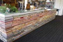 LibraryAtrium