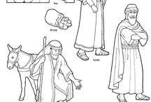 Biblia - obrázky
