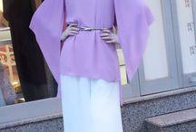 Bend Dubai Bluz Modelleri / Www.benddubaibutik.com  Tesettür giyimin öncüsü. Dubai ve Türkiye' den seçkin ürünleri ile.  Siparişlerinizi internet sitemizden verebilirsiniz. Bend Dubai Butik Bluz Modellerimiz