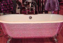 Bath room Collection Designs