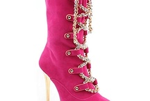 Shoesone Boots