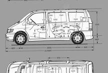 The Bus V280