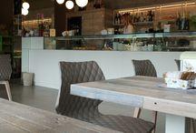 Bar / Areedesign-info@areedesign.it