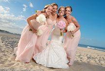 OBX Wedding Shows & Resources