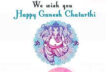 #Happy #Ganesh #Chaturthi
