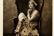 ~1920s Photo Album~ / PIN AS MANY AS YOU LIKE